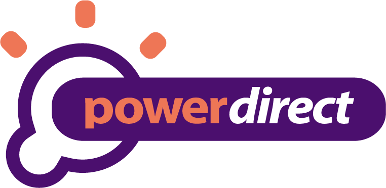 Powerdirect